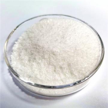 Ammonium Chloride 99%Min Purity for Industrial Use Made by Salin International