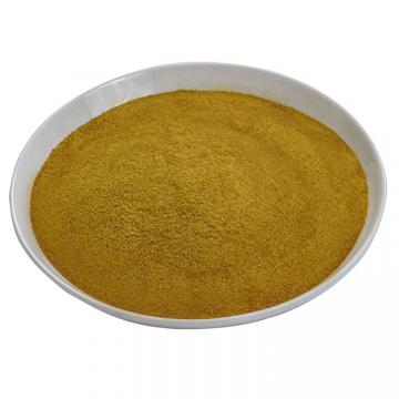 Organic Fertilizer, Humic Acid, Water Soluble, Used in Agriculture, Forestry, Animal Husbandry, Petroleum, Chemicals, Building Materials, Medicine and Health