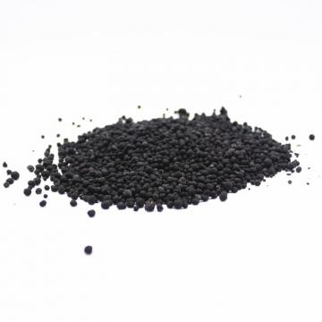 Qfgorganic Fertilizer Slow Release Granular Humic Acid 70% Humate