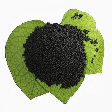 Slow Release Organic Fertilizer Humic Acid Granular