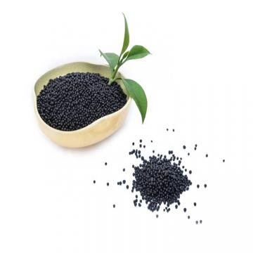 Organic Ball Fertilizer Granulation for Animal/Plant Waste