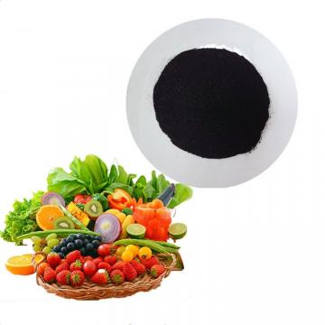 Apply to All Kinds of Crop Organic Fertilizer