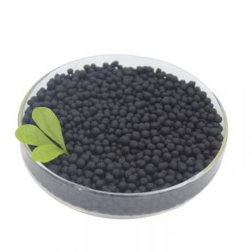 Soil Conditioner Compound Granular Amino Acid Organic Fertilizer