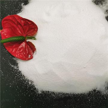 Factory Price Ammonium Chloride Chemical Formula Nh4cl with Reasonable Price and Fast Delivery on Hot Selling