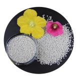 The Best-Selling Organic Fertilizer Produced in Chinese Factories
